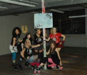 roller-derby-community-action-hip-hop-seasons-2008