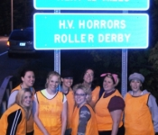 roller-derby-community-service-adopt-a-highway-2008