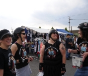 roller-derby-community-service-kingston-karnival-2008