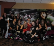 roller-derby-community-service-whip-it-premiere-2009