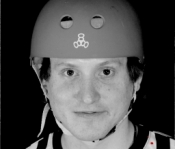 red-wood-roller-derby-referee-image