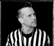 the-plague-referee-roller-derby-skater-image