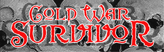 cold-war-survivor-logo