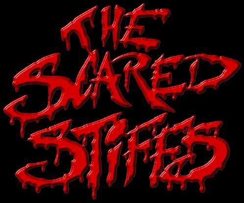 scared-stiffs-logo