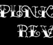 punk-blues-review-logo