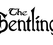 the-gentling-logo