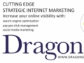 DragonSearch Online Marketing logo