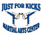 just-for-kicks-logo