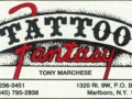 tattoo-fantasy-tony-marchese-web
