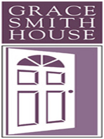Grace Smith House Logo